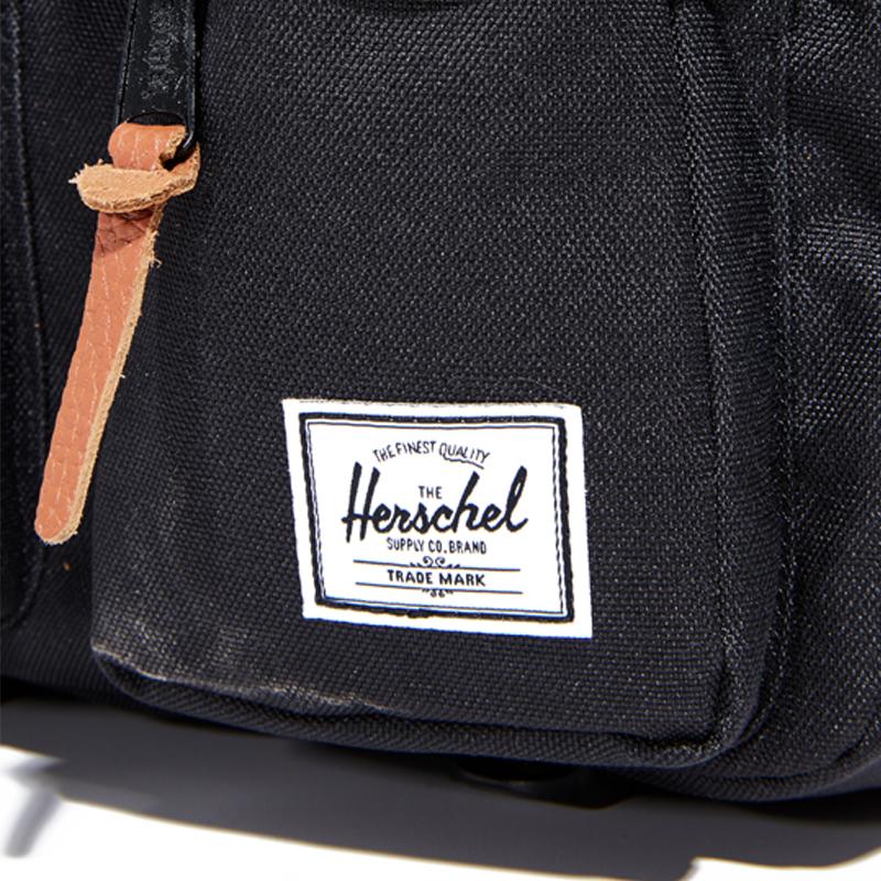 Herschel EIGHTEEN HIP PACK18