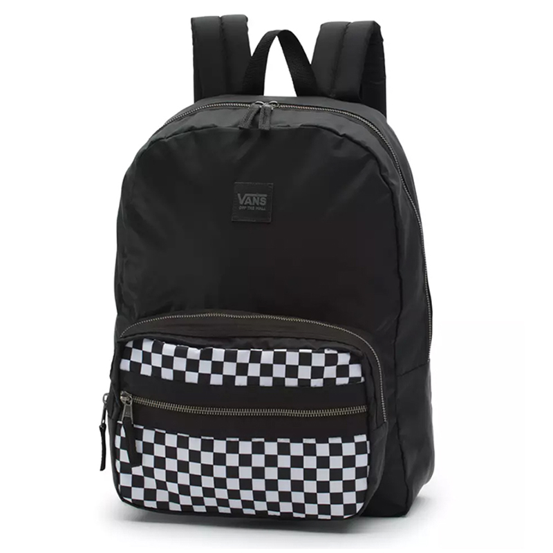 DISTINCTION BACKPACK 1