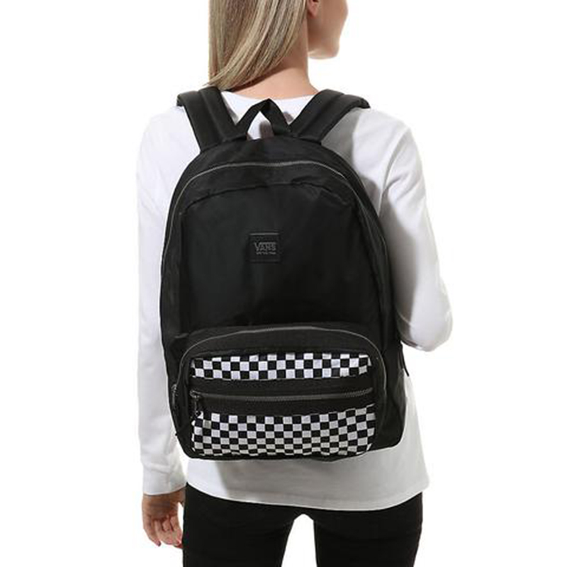DISTINCTION BACKPACK 13