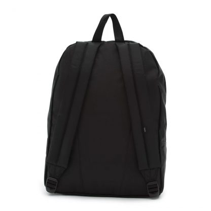DISTINCTION BACKPACK 3