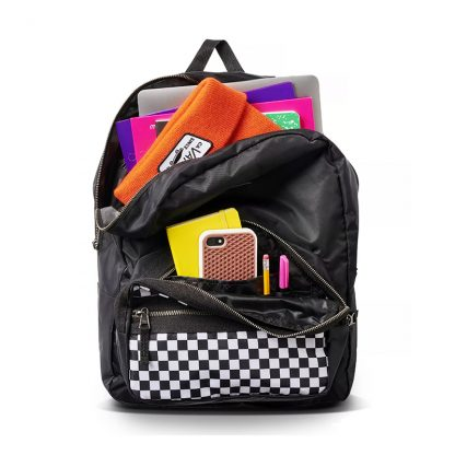 DISTINCTION BACKPACK