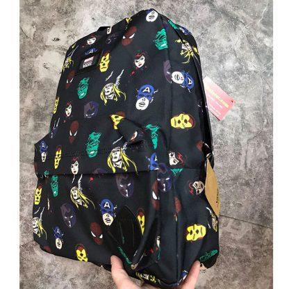 Vans Old Skool Marvel Avengers Backpack 02 510x51011 1
