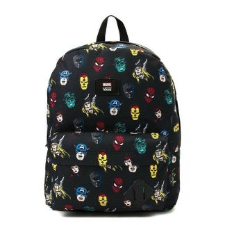 Vans-Old-Skool-Marvel-Avengers-Backpack-02-510x5107-1