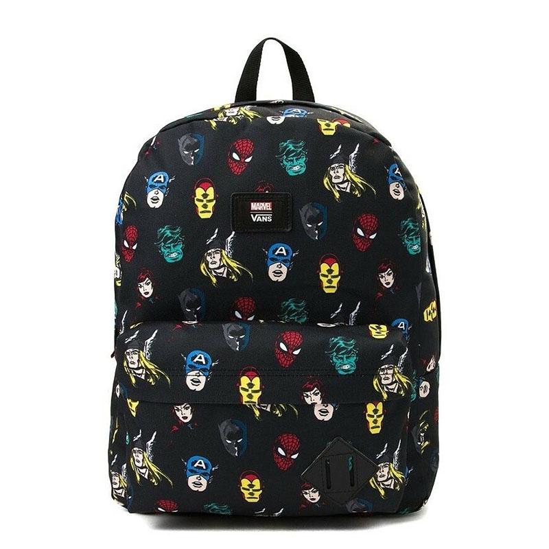 Vans-Old-Skool-Marvel-Avengers-Backpack-02-510x5107-1