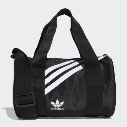 Tui Adidas Mini Duffel Bag3