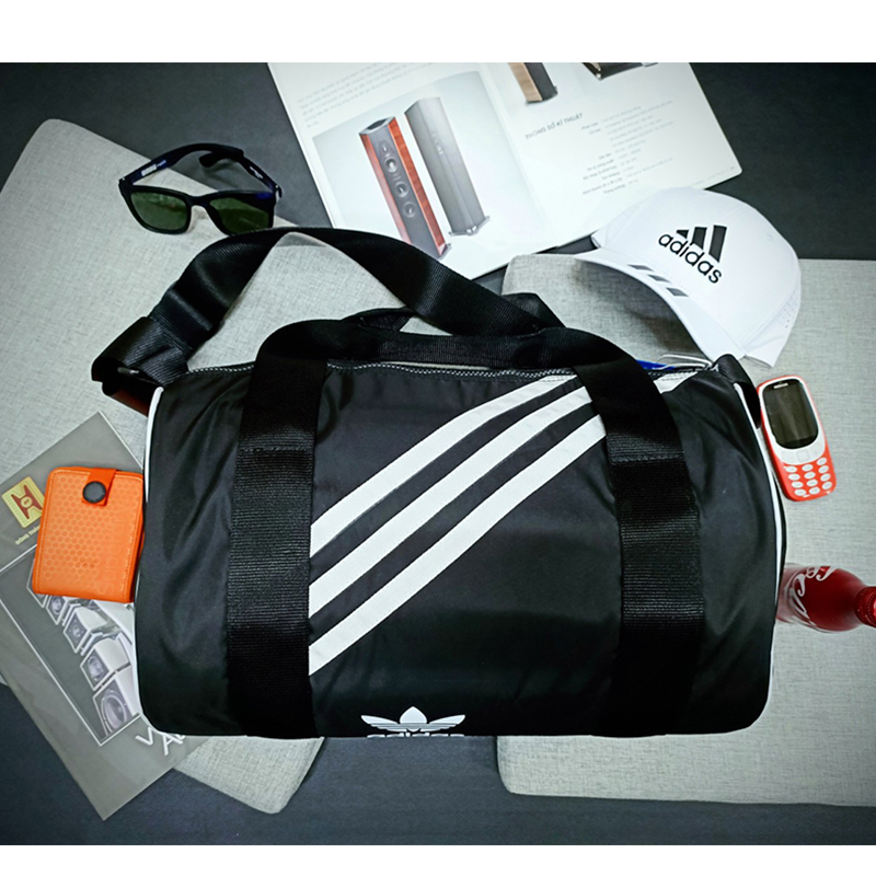 Tui Adidas Mini Duffel Bag8 1