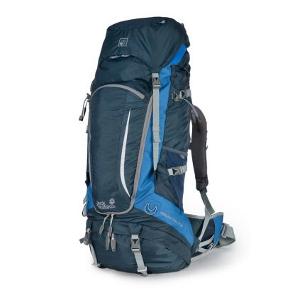 jack wolfskin highland trail xt 50 112