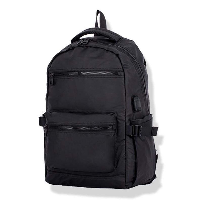 Balo Laptop CK122112