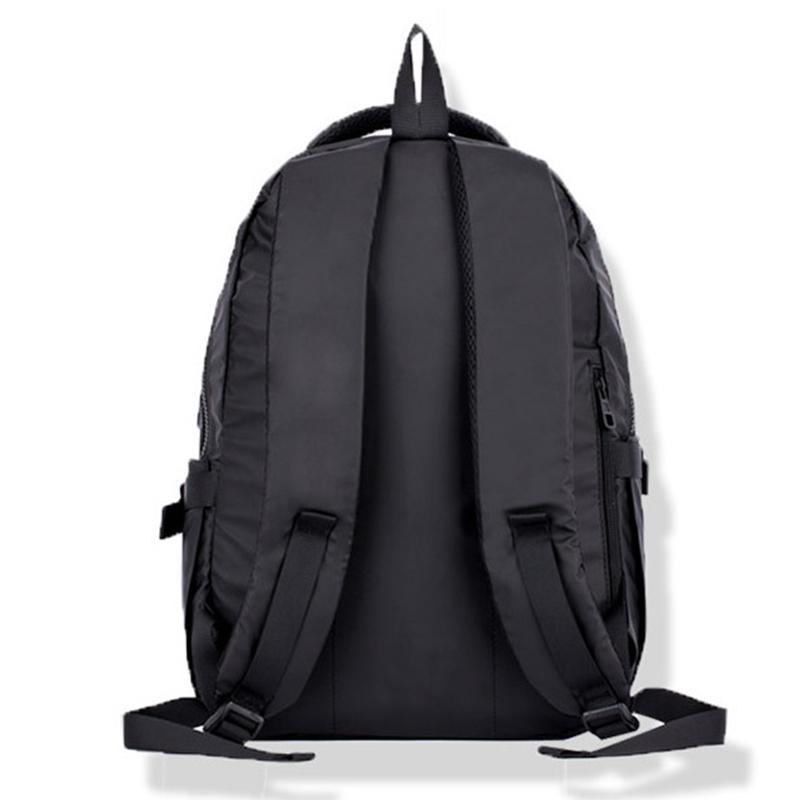 Balo Laptop CK1221125